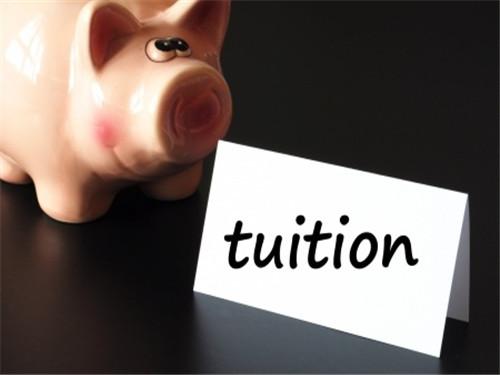 新西兰八大2017-2018年学费总览 学费上涨幅度分析