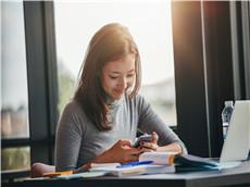 2017GRE考场信息分享真人点评 重庆教育考试服务中心考点