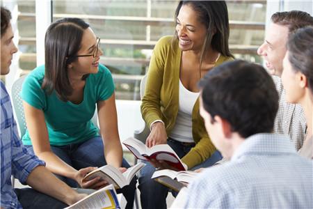 托福口语考前5天备考冲刺Day1:Speaking tips