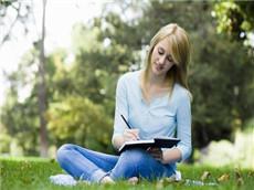 如何提升GMAT阅读成绩?突破得分瓶颈只需4个步骤