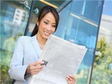 【考场秘籍】GMAT阅读长篇文章高速通读诀窍最全梳理