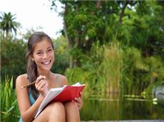 GMAT阅读做好笔记提升备考解题效率 3个小技巧冲刺高分不可不看