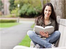 GMAT阅读高速解题6招飙车秘籍 提升读文和解题速度先做到这些