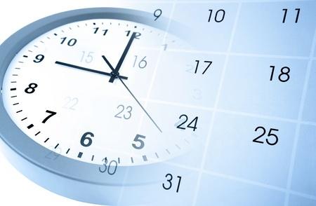 2018留学申请重要时间节点要知道!
