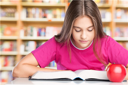 托福阅读真题练习:哈德逊河学派的文本+题目+答案