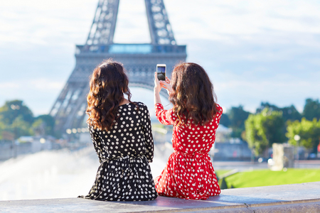 2018年法国艺术类申请重要时间节点,赶紧Mark!