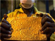 【每日晨读】经济学人GRE双语阅读 非洲金矿开采陷入争端