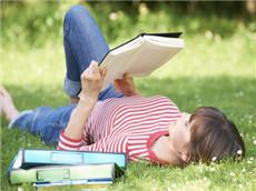 11月10日小站GRE阅读逻辑机经抢先看 阅读技巧没练熟也能轻松保分