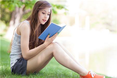 托福阅读真题练习:极光的文本+题目+答案