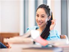 2017年11月12月GMAT上海南考场剩余考位一览 考试时间选择建议分享