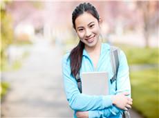 2017年11月12月GMAT上海财经大学考场剩余考位一览 考试时间选择建议分享