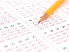 2017年11月12月GMAT浙江宁波大学考场剩余考位一览 考试时间选择建议分享