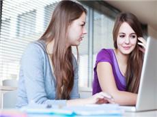 2017年11月12月GMAT大连外语学院考场剩余考位一览 考试时间选择建议分享