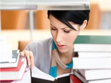 2017年11月12月GMAT北京考场剩余考位一览 考试时间选择建议分享