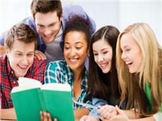 2017年11月12月GMAT西安外国语大学考场剩余考位一览