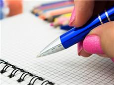 2017年11月12月GMAT河北石家庄考场剩余考位一览 考试时间选择建议分享