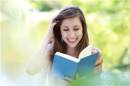 托福阅读真题练习:声音的文本+题目+答案