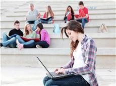 全美排名前30商学院GRE录取分数汇总 最新考G趋势院校动态解读