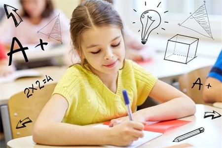 托福阅读真题练习:美国教育的文本+题目+答案