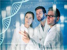 【每日晨读】经济学人GRE双语阅读 遗传基因影响政治倾向和看法