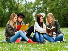 GMAT考试新手入门4个常识问题解答 你真的适合考G吗?