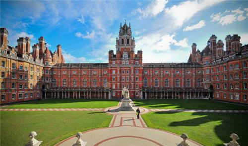 利物浦大学2017年学费有多少 最贵的居然要花26万RMB!