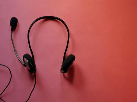 不得不看丨雅思听力评分标准提分攻略之5个小贴士