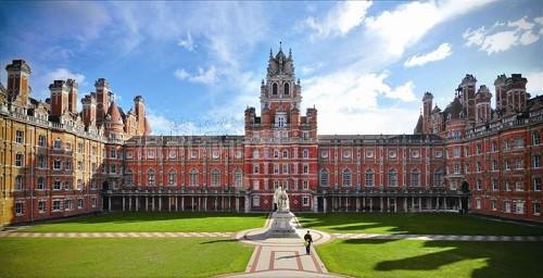 爱丁堡大学世界排名/优势专业/申请条件/文书分享 英国牛校长这样!(更新中)