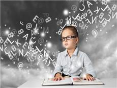 【每日晨读】经济学人GRE双语阅读 环境对智商实际影响分析