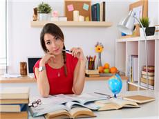 GMAT阅读提分先培养良好习惯 4种实用应试技巧攻克各类难题
