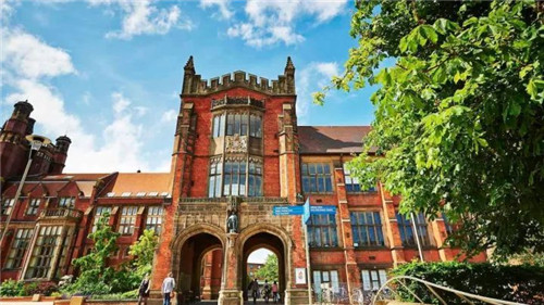 英国留学申请要趁早!有英国大学2018年招生已截止(内附热门专业申请截止表)