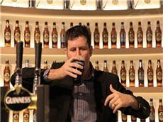 【每日晨读】经济学人GRE双语阅读 爱尔兰跨境贸易黑啤价格上涨