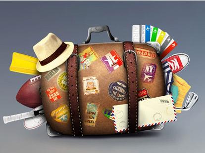 美国留学租房经验分享 搬家清洁不到位扣分还扣钱!