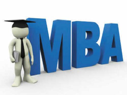 世界大学商科200强强势出炉!英国这三所大学MBA真的超抢眼