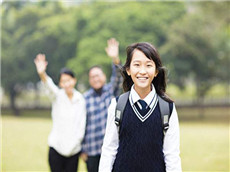 【每日晨读】经济学人GRE双语阅读 韩国不公平的精英教育