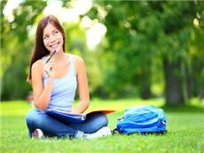 GMAT备考必看两点高分学习心得建议 让备考投入获得最大回报