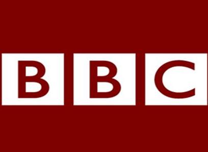 中国留学生BBC实习经验分享 殿堂级广播公司离我们并不远
