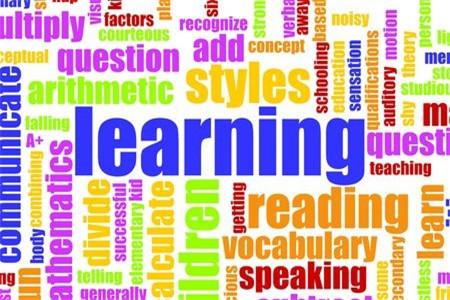 托福口语高频词汇整理之风俗习惯类词汇整理