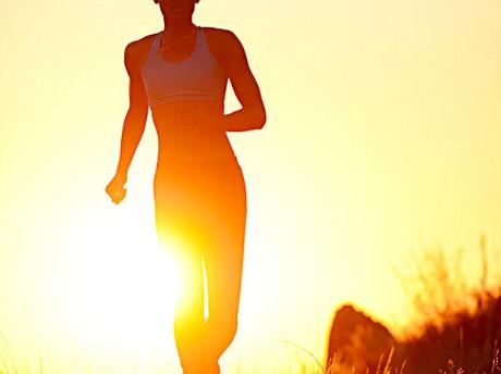 雅思口语题库话题part2考官范文健身活动an activity you do to keep fit
