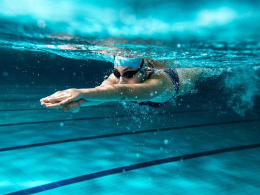 雅思口语题库part2话题参考答案健身活动an activity you do to keep healthy