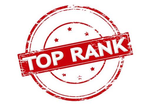 THE2017全球大学毕业生就业能力TOP5来袭 附最全150所入榜大学名单