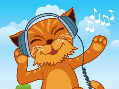 雅思听力满分经验分享 附听力评分标准