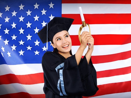 深扒美国137所大学专业就业大数据 吸金界的扛把子居然不是MBA!