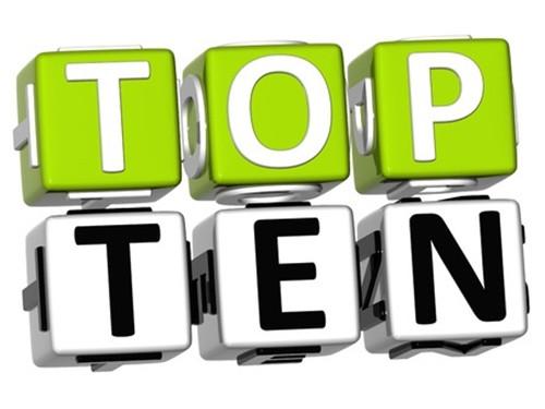 英国留学这些排名得知道 大学就业能力TOP10+专业就业率TOP10