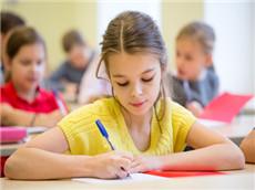GRE写作开头结尾如何写出高分水平?两段落功能型实用句式分析