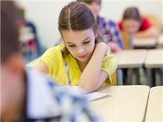GRE写作高分素材资料分享 教育类热点话题名人名言整理一览