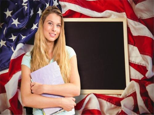 美国留学择校指南 TOP50名校招生偏好及优势专业汇总
