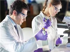 【每日晨读】经济学人GRE双语阅读 全新医学技术高效诊断皮肤癌