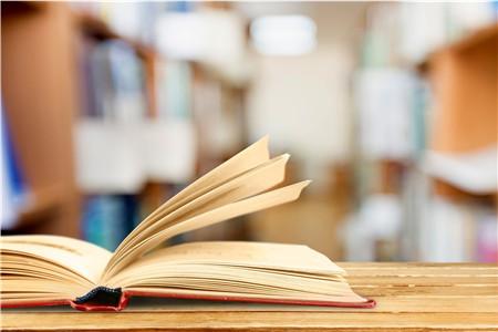托福阅读真题练习:现代工业陶工的文本+题目+答案