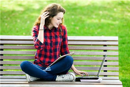 托福阅读真题练习:西雅图公园的文本+题目+答案